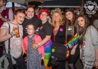 dolf_patijn_Limerick_pride_18072015_0340