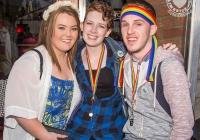 dolf_patijn_Limerick_pride_18072015_0351