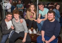 dolf_patijn_Limerick_pride_18072015_0358