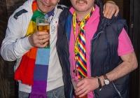 dolf_patijn_Limerick_pride_18072015_0365