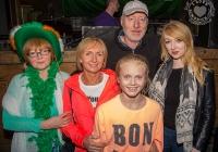 dolf_patijn_Limerick_pride_18072015_0377