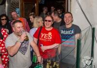 dolf_patijn_Limerick_pride_18072015_0390