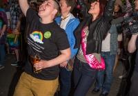 dolf_patijn_Limerick_pride_18072015_0394