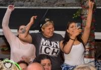 dolf_patijn_Limerick_pride_18072015_0403