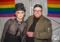 dolf_patijn_Limerick_pride_18072015_0434