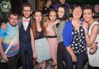 dolf_patijn_Limerick_pride_18072015_0441