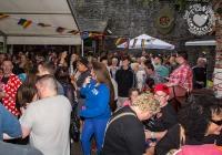 dolf_patijn_Limerick_pride_18072015_0445