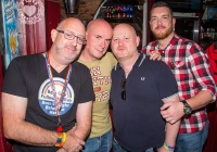 dolf_patijn_Limerick_pride_18072015_0447