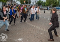 dolf_patijn_Limerick_pride_18072015_0472