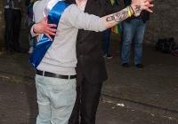dolf_patijn_Limerick_pride_18072015_0478