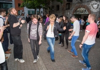 dolf_patijn_Limerick_pride_18072015_0525