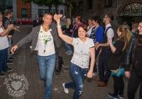 dolf_patijn_Limerick_pride_18072015_0531