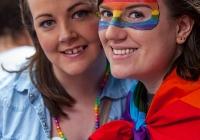 dolf_patijn_Limerick_pride_18072015_0587