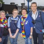 dolf_patijn_Limerick_pride_16072016_0008