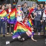 dolf_patijn_Limerick_pride_16072016_0014