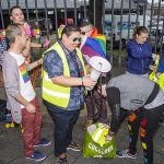 dolf_patijn_Limerick_pride_16072016_0019