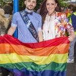 dolf_patijn_Limerick_pride_16072016_0022