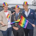 dolf_patijn_Limerick_pride_16072016_0028