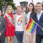 dolf_patijn_Limerick_pride_16072016_0030