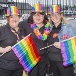 dolf_patijn_Limerick_pride_16072016_0032