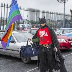 dolf_patijn_Limerick_pride_16072016_0034