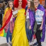 dolf_patijn_Limerick_pride_16072016_0048