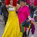 dolf_patijn_Limerick_pride_16072016_0050