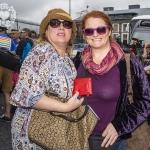 dolf_patijn_Limerick_pride_16072016_0053