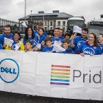 dolf_patijn_Limerick_pride_16072016_0059