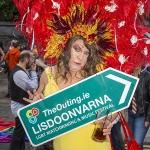 dolf_patijn_Limerick_pride_16072016_0063