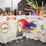 dolf_patijn_Limerick_pride_16072016_0072