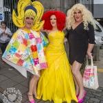 dolf_patijn_Limerick_pride_16072016_0074