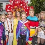 dolf_patijn_Limerick_pride_16072016_0078