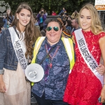 dolf_patijn_Limerick_pride_16072016_0096