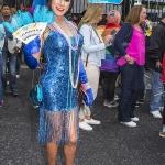 dolf_patijn_Limerick_pride_16072016_0101