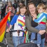 dolf_patijn_Limerick_pride_16072016_0113