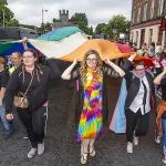 dolf_patijn_Limerick_pride_16072016_0135