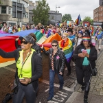 dolf_patijn_Limerick_pride_16072016_0140