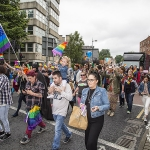 dolf_patijn_Limerick_pride_16072016_0142