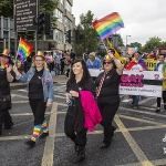 dolf_patijn_Limerick_pride_16072016_0155