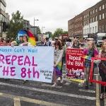 dolf_patijn_Limerick_pride_16072016_0158