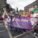 dolf_patijn_Limerick_pride_16072016_0165