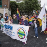 dolf_patijn_Limerick_pride_16072016_0169