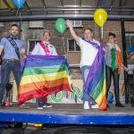 dolf_patijn_Limerick_pride_16072016_0188