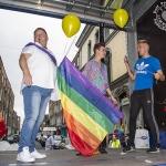 dolf_patijn_Limerick_pride_16072016_0190