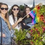 dolf_patijn_Limerick_pride_16072016_0192