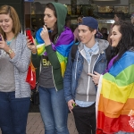 dolf_patijn_Limerick_pride_16072016_0194