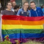 dolf_patijn_Limerick_pride_16072016_0195