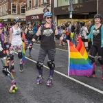dolf_patijn_Limerick_pride_16072016_0196