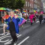 dolf_patijn_Limerick_pride_16072016_0215